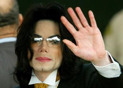 Exmujer de Jackson describe los abusos médicos que sufrió el artista