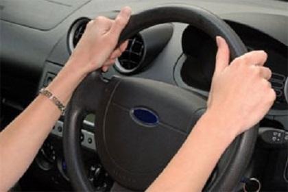 Una mujer sonámbula conduce cientos de kilómetros en Nueva Zelanda