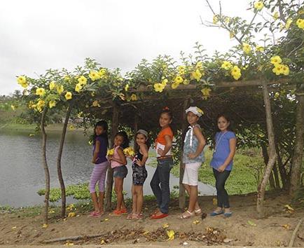 Se elegirá la nueva Niña Pichincha 2013