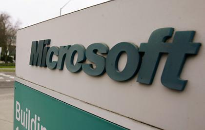 Microsoft lanzará en octubre el Windows 8.1