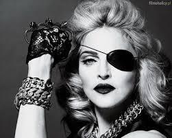 Celebra Madonna cumpleaños con documental
