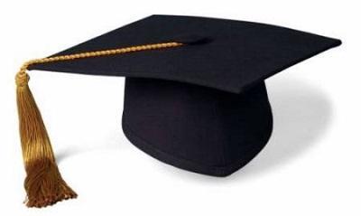 Lanzan Concurso Internacional de Excelencia Educativa