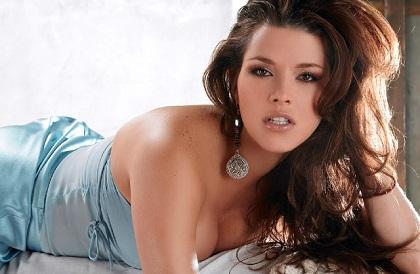 Alicia Machado regresa a la TV como la bella y manipuladora 'Madame'
