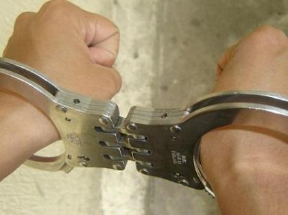 Arrestan al cantante Miguel acusado de conducir ebrio por Los Ángeles