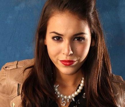 Danna Paola protagonizará un musical