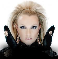 ¿Puede Britney Spears mantener una conversación normal?