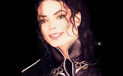 Michael Jackson murió dejando una deuda de 500 millones de dólares