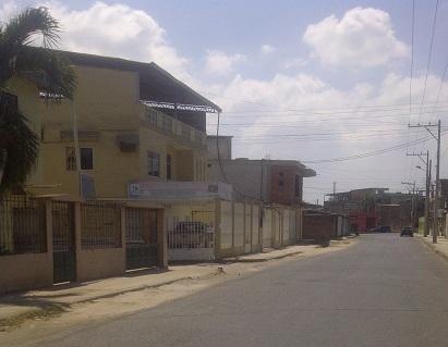 Ladrones ingresan a una vivienda y se roban $14 mil