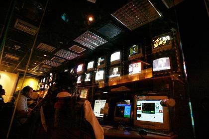 Programa emblemático del canal venezolano Globovisión se despide del aire