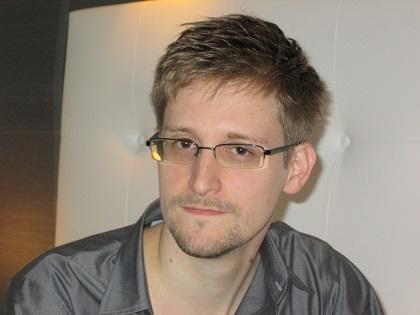 WikiLeaks podría publicar nuevas revelaciones de Snowden