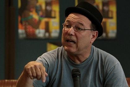 El cantautor Rubén Blades defiende la unión de toda América
