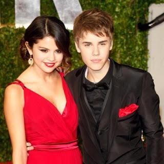 La familia de Selena Gomez quiere alejarla de Justin Bieber