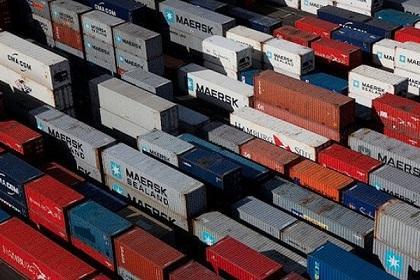 """Borracho casi es """"exportado"""" a EE.UU."""