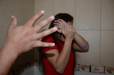 La Unidad Judicial de Violencia contra la Mujer y la Familia recibe 20 denuncias diarias