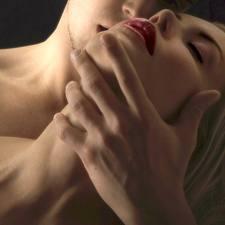 Es verdad que los suplementos naturales reavivan tu sexualidad?