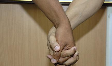 Terapias de reorientación sexual son prohibidas en Nueva Jersey