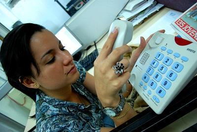 El IESS en Santo Domingo quiere reformar su sistema de atención en Salud