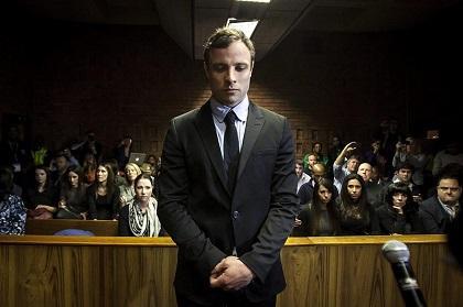 Oscar Pistorius podría ser condenado a cadena perpetua por asesinato
