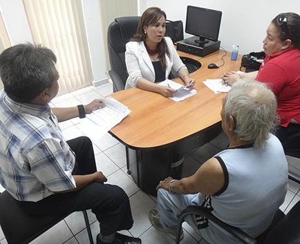 EL INQUILINATO ORIGINA UN 85% DE CONFLICTOS