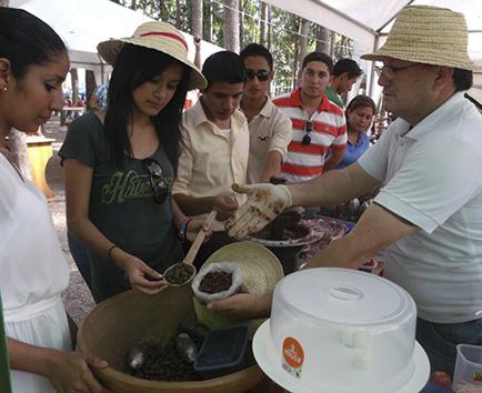 Habrá Festival del Patrimonio y Turismo manabita