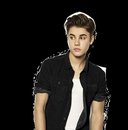 Quieren prohibir la entrada de Bieber al país