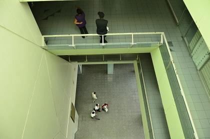 Declaran culpables a tres personas por trata de menores en Manta