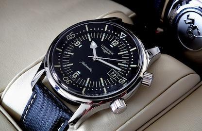 23296f20e10a Escoger un buen reloj