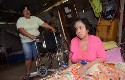 540 personas cobran el Bono de Desarrollo Humano   El Diario Ecuador