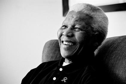 El funeral de Nelson Mandela será el domingo 15 de diciembre