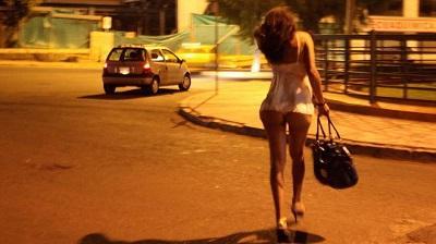 escaparates de prostitutas el reinado de las prostitutas