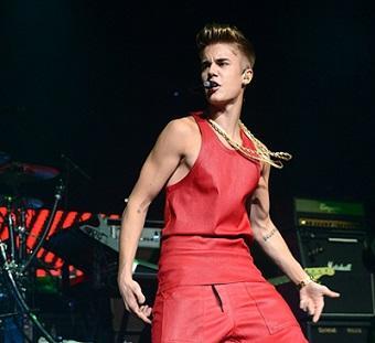 'Voy a retirarme de la música', dijo Justin Bieber