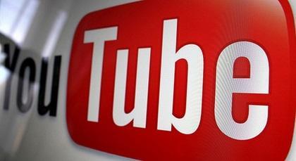 Polémica por video con contenido sexual que involucra a colegiales
