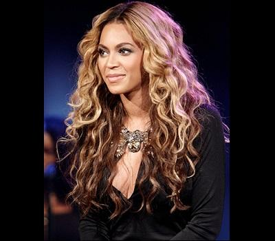 Beyoncé bate récord de ventas con nuevo disco