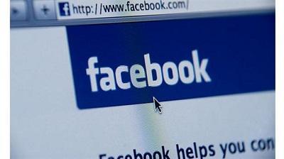 Facebook dispondrá de vídeos publicitarios a partir de esta semana
