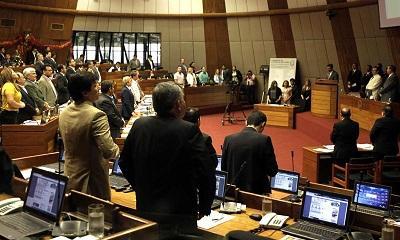 Paraguay aprueba de forma definitiva la entrada de Venezuela al Mercosur