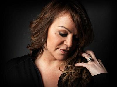 Jenni Rivera sigue presente en el mundo artístico
