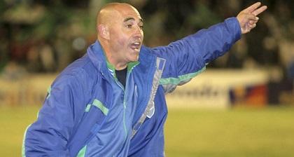 Confirman a Juan Manuel Llop como entrenador del Manta F.C.