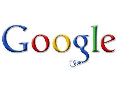 España multa a Google con más de $1 millón por vulnerar la privacidad