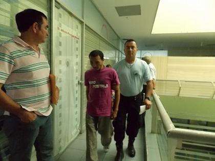 Los declaran culpables por delito de venta de droga