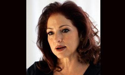 'Los cubanos no tienen derechos bajo ese Gobierno', dice Gloria Estefan