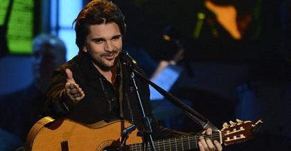 Juanes estrenó vídeo de su nuevo tema 'La luz'