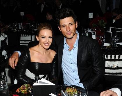 El 2013 deja más bodas que divorcios entre los famosos