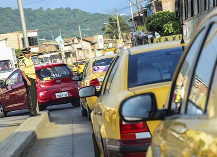 Hasta 12 años de pena por infracciones de tránsito