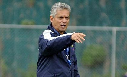 La Selección de Ecuador definirá sede en enero