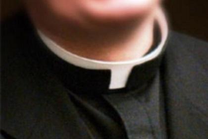 Joven se corta el pene para permanecer casto y ser sacerdote