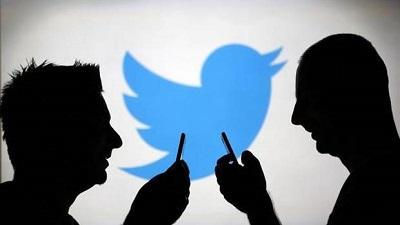 'Tuit' racista genera molestia y quejas en Twitter