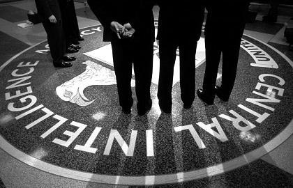 La CIA ayudó al Ejército colombiano a matar a dirigentes de las FARC, según diario