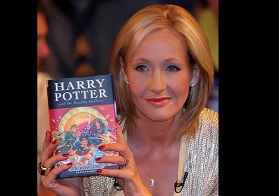 Infancia de harry Potter será llevada al teatro