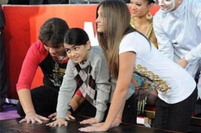 La familia de Michael Jackson planea realizar un documental