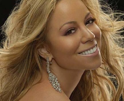 Carey es criticada por dar concierto en Angola